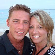Michael's Online Review of Off Leash K9 Port St. Lucie